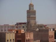vign1_maison_maroc15_080