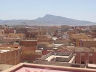 vign1_maison_maroc15_084