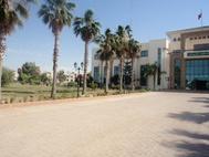 vign1_maison_maroc15_219