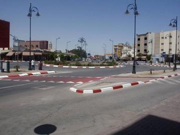 vign3_maison_maroc15_123