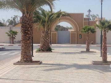 vign3_maison_maroc15_202